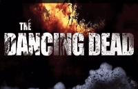 zombie videos