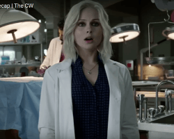 izombie season 2 trailer
