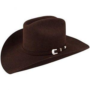 rick grimes hat