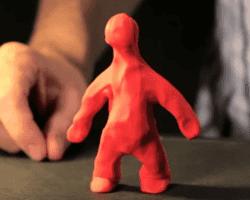 animation model tutorial