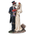 Love Never Dies Figurine