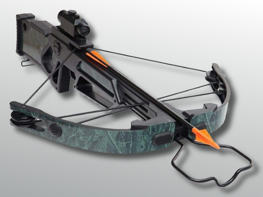 Walking Dead Daryl Dixon Crossbow Zombie Pit Stand arrow cares not for your preference and has decided that you will be given the stand fun fun fun. walking dead daryl dixon crossbow