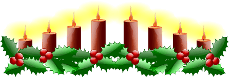 advent-garland-450x150