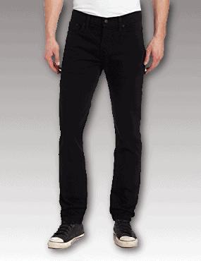 Rick Grimes Jeans 285x370 Zombie Pit
