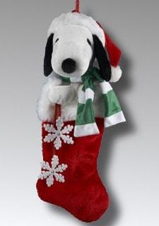 top 40 Christmas Stockings