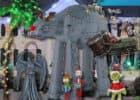 top Christmas ideas